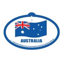 Hang Up 381 Australia
